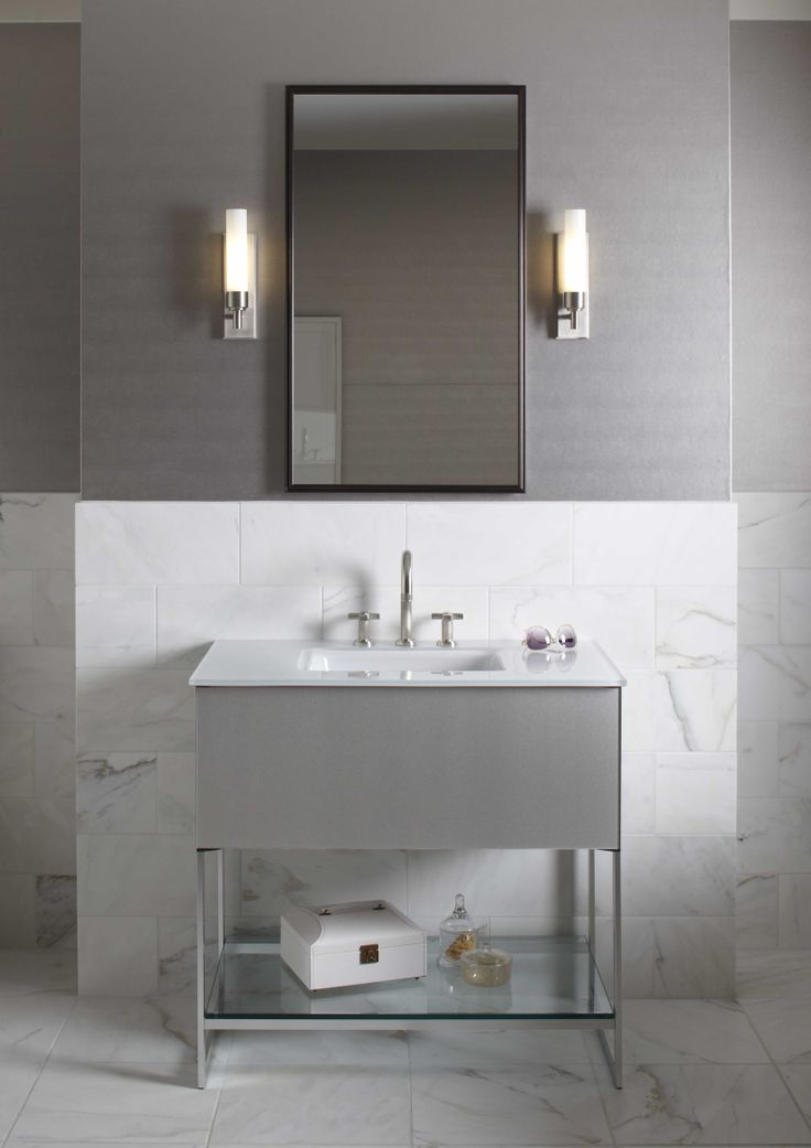 Robern Bathroom Vanities. 17 Best images about NEW Products on Pinterest   Under sink
