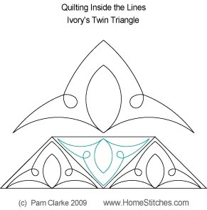 765 best Machine quilt designs-borders/shashing images on ... : quilting stencil patterns - Adamdwight.com