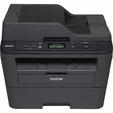 Brother DCP-L2540DW, Promo Price for only $152.99!  http://ss1.us/a/nqiVP1GB