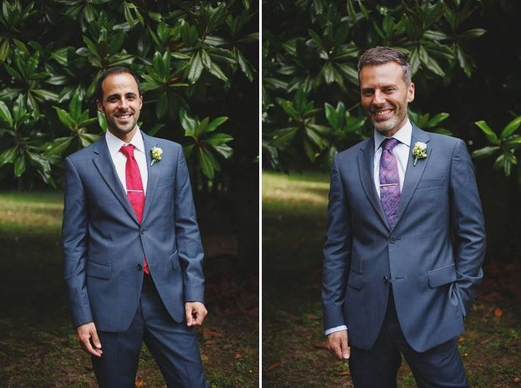 Married Feeder Gay Sperm