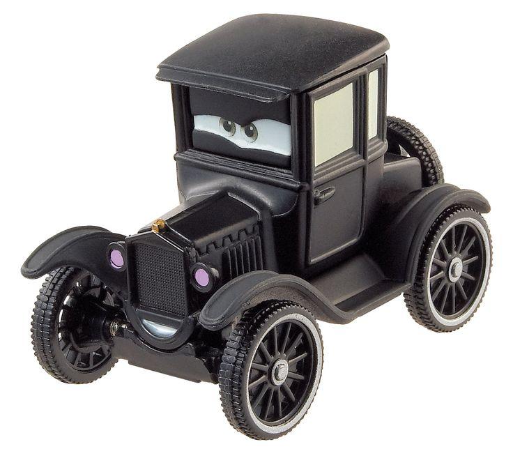 Best Disneypixar Cars Toys Images On Pinterest  Disney Pixar