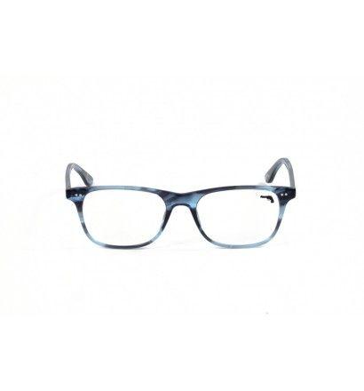 Retro Eyeglass Frames Portland Oregon : Les 25 meilleures idees de la categorie Lunette De Vue sur ...