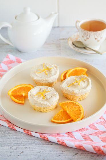 Orange&CoconutCreme