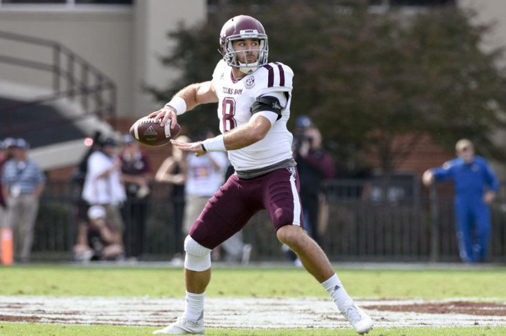 Texas A&M's Trevor Knight suffers knee injury against LSU = Texas A&M Aggies senior quarterback Trevor Knight left the end of Thursday's game against the LSU Tigers with a left knee injury that occurred in the fourth quarter after an offensive lineman was.....