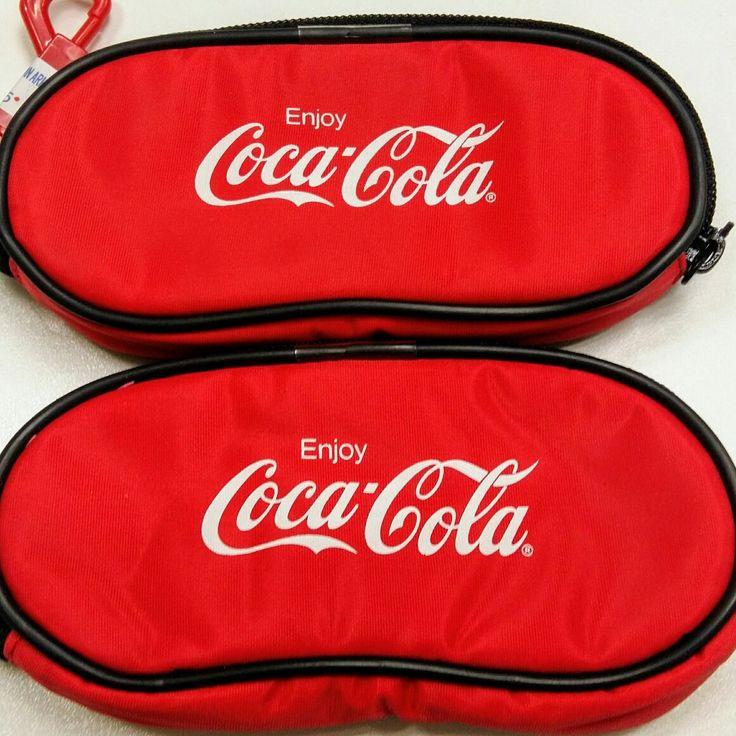 1410 best Oli\'s Coca-Cola images on Pinterest | Pop, Soft drink ...