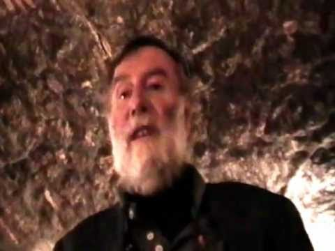 IL NOSTRO SPIRITO PARTE DEL DIO UNIVERSO - ASCESI - EPISTEMOFOBIA - G. V...