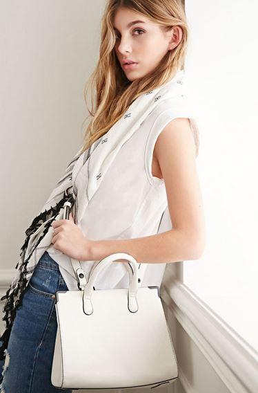 Borse di Marca per Ragazze: 5 Consigli per scegliere quelle giuste borse di marca per ragazze Forever 21