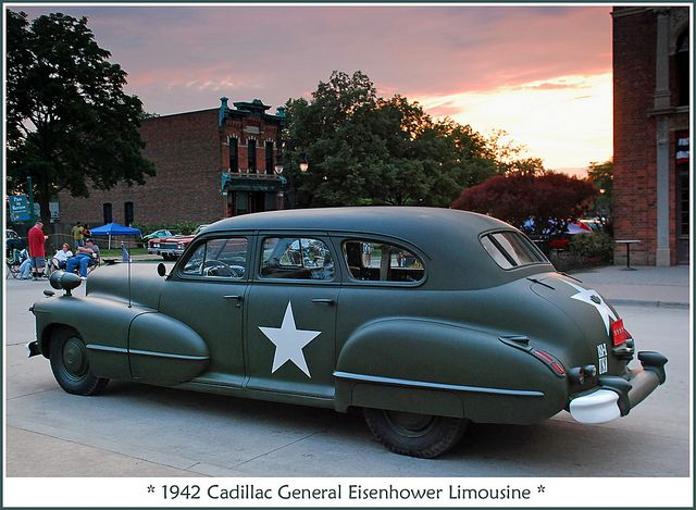 421aee760a162bd6aeee9084a77205af wwii limousine 10 best 1946 cadillac club coupe images on pinterest old cars  at alyssarenee.co