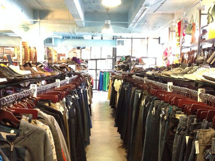 Clothing stores in salt lake city Clothes stores