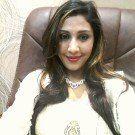 Dr. Menka Yuvraj Varma - Founder - Fortune Digital India Located:- Andheri west, Mumbai India