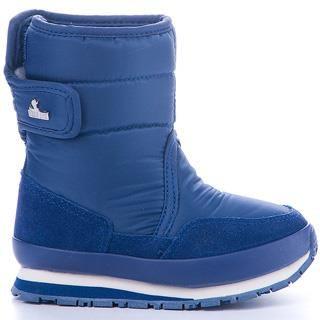 Куплю зимние ботинки детские