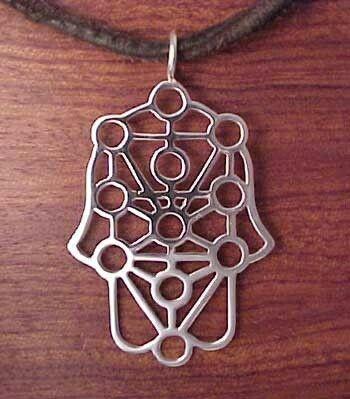 Charm Bracelet - Hexagram 17: Sui by VIDA VIDA xBWJM