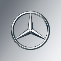 Welcome to the Mercedes-Benz Pinterest channel! We pin and re-pin a selection of Mercedes-Benz related photos to create boards full of passion for our brand. Feel free to like and re-pin. We hope ...