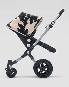17 Best Images About Gearheads Strollers Carriers