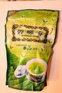 Фотографии чая - #Билочунь №1 #tutchay #тутчай