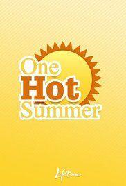 One Hot Summer with Casper Van Dien