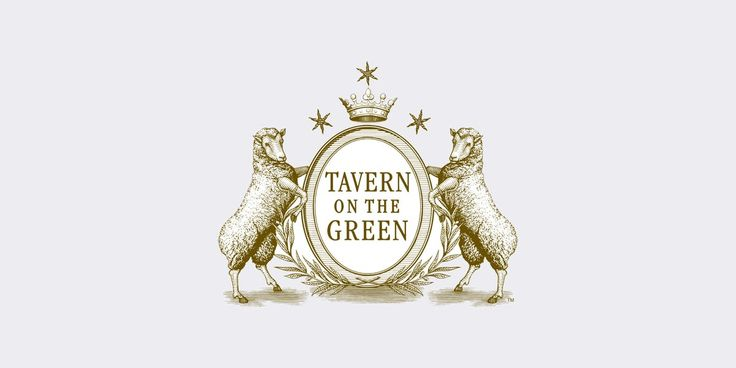 A modern tavern nestled in a bucolic Central Park setting, Tavern on the Green is an iconic, landmark restaurant unlike any other.