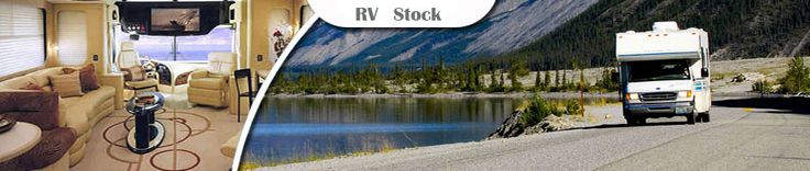 Online Used RVs & Motorhomes resource [http://www.rvstock.net/]