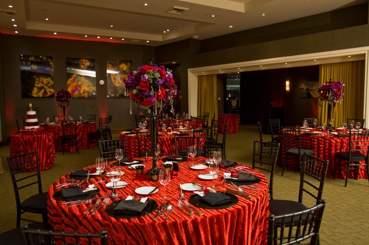 Las Vegas Restaurants With Private Dining Rooms Entrancing Decorating Inspiration