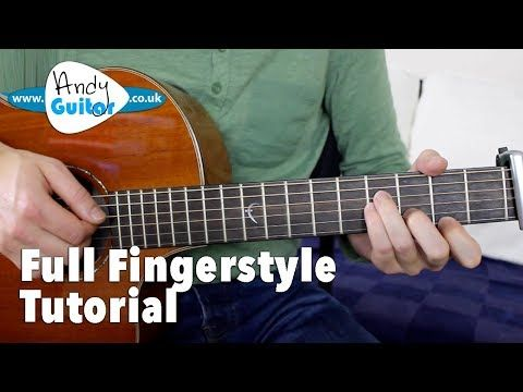 8 Best Guitar Tabs Images On Pinterest Guitars Music And Acoustic