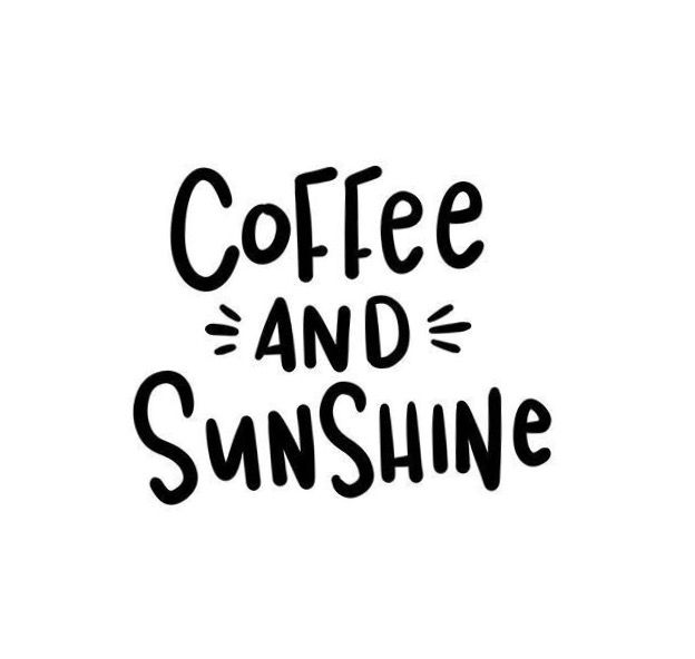 Coffee Love Quotes Tumblr: 717 Best Books & Coffee Quotes Images On Pinterest