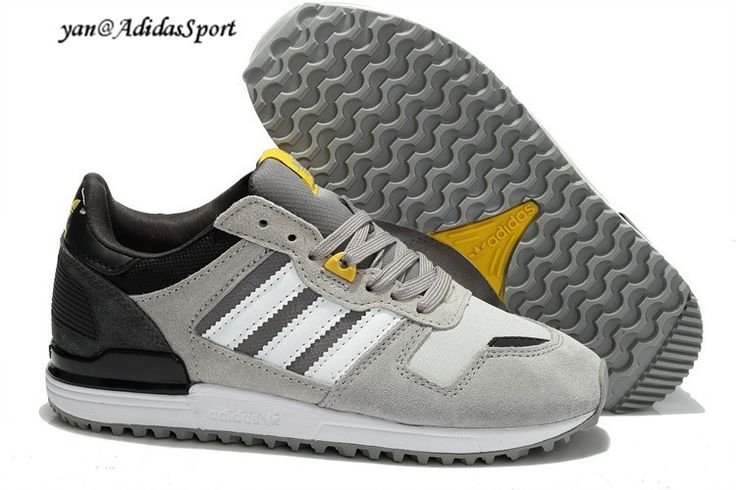 Adidas climacool Ride vente Code trainerswholesale