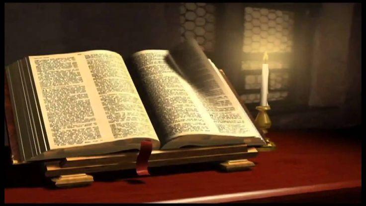 Ephésiens chapitre 1