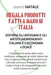 MANIFESTO MADE IN ITALY