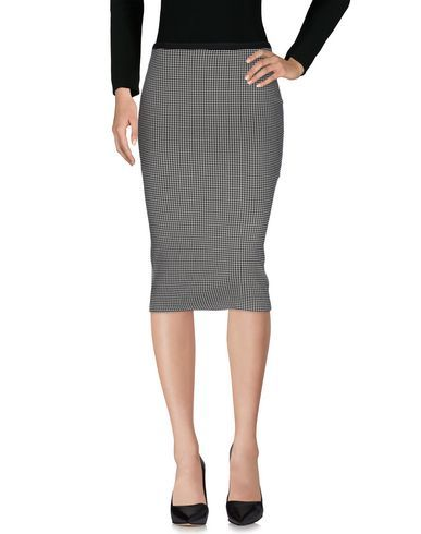 Юбка F.IT - Купить юбку, юбки купить магазин #Юбка