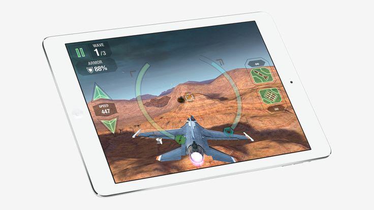 iPad Air coupons updated daily http://couponfocus.com/ipad-air/