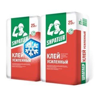 shpatler_klej_usilennyj_25-kgsnezhinka_2-var_mal.jpg