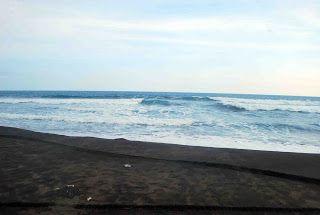 Tourism Purworejo: Jangan Salah Itu Lebeng...