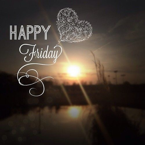 Good Morning Everyone Executive Decision : Best images about fridays and saturdays on pinterest