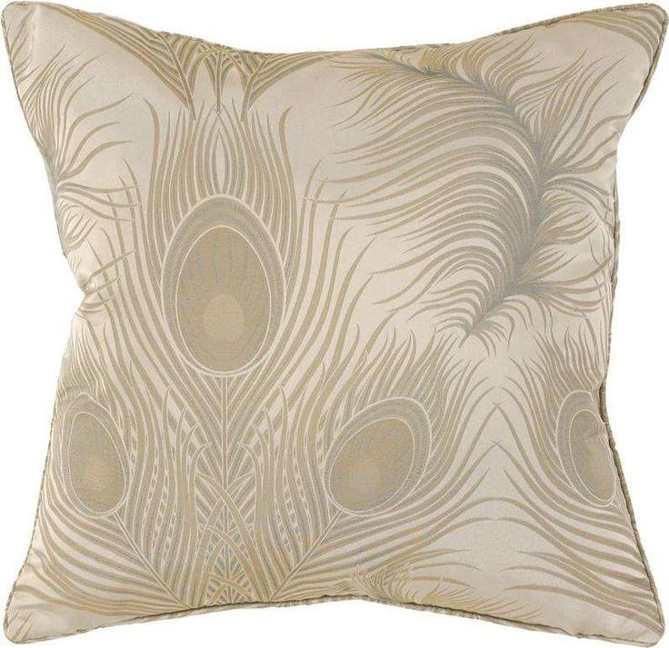 Decorative Bed Pillows Pinterest : 53 best Decorative Pillows images on Pinterest Decorative throw pillows, Decorative bed ...