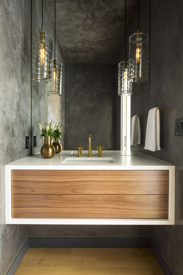 224 Best Bathrooms Images On Pinterest Bathrooms