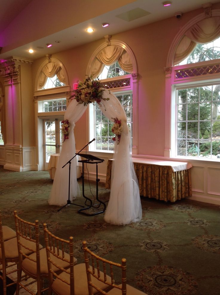 average price for wedding dj in new jersey%0A The Fun and Classy Experience  best NJ Wedding Event Party DJ  Karaoke  Host  NYC Photo Booth Rental