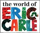 Official Eric Carle Site w/ activities and crafts