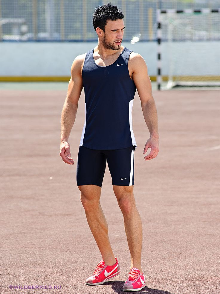 Ch 13 Christian S Compression Outfit For The Rowing