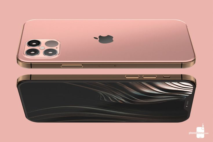 Giveaway How To Get A Free Iphone 11 Pro Max Chance To Win Iphone 11 Pro In 2020 Iphones For Sale Iphone New Iphone
