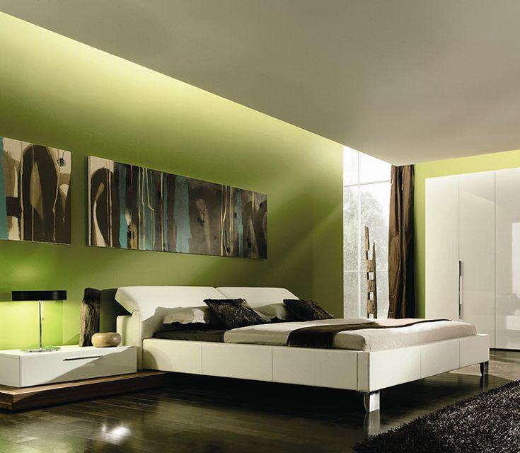 slaapkamer+kleuren001.jpg 804×700 pixels