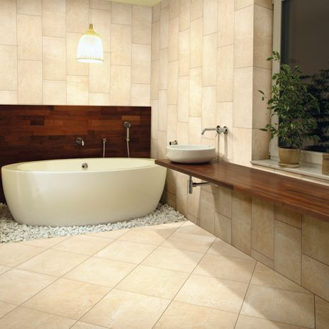 wonderful interior bathroom design with lovely limestone shower walls ideas glamorous interior bathroom design with lovely curved bathtub