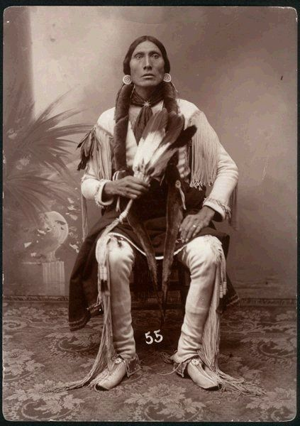 Native American Dating Pictures Genealogy Research