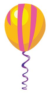 globos de colores a collection of ideas to try about