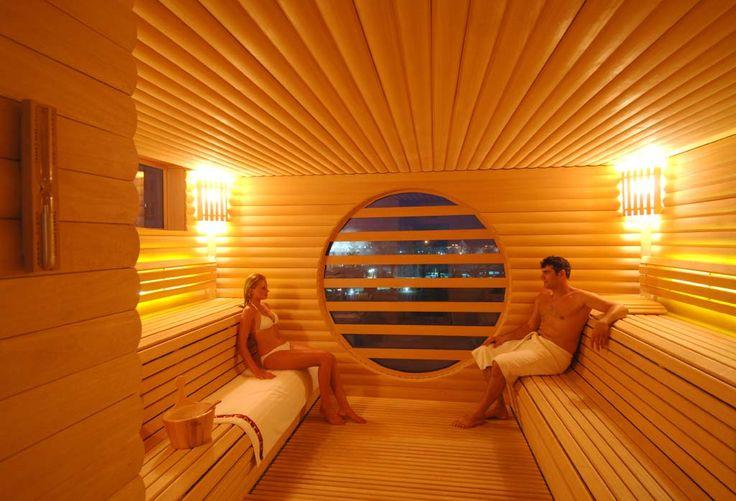 парная в бане: 25 тыс изображений найдено в Яндекс.Картинках