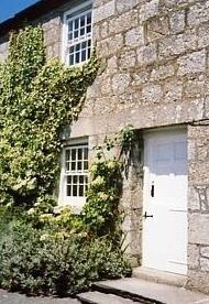 18 best Bodmin Moor Holiday Cottages images on Pinterest