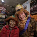 Дмитрий Комаров рассказал, как отпразднует свой День рождения http://womenbox.net/stars/dmitrij-komarov-rasskazal-kak-otprazdnuet-svoj-den-rozhdeniya/  Путешественник и телеведущий экстремального трэвел-шоу на «1+1» «Мир наизнанку» Дмитрий Комаров недавно вернулся из Непала, где снимался восьмой сезон программы. Кстати, 17 июня ведущему исполняется 33 года. Дмитрий признался, что