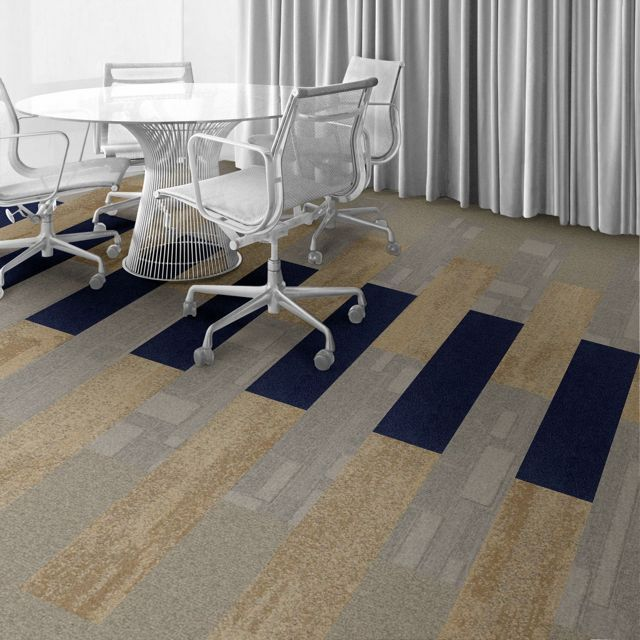 Most Current Pic Modular Carpet Tiles Suggestions Commercial Flooring Options Are Many But There Is Nothing Like Floor Design Commercial Flooring Carpet Tiles
