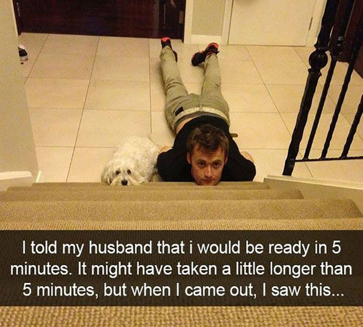 Justviral Co Snapchat Funny Funny Snapchat Pictures Funny Cute