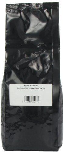nice Coffee Direct Blue Sumatra Coffee Beans 908 g