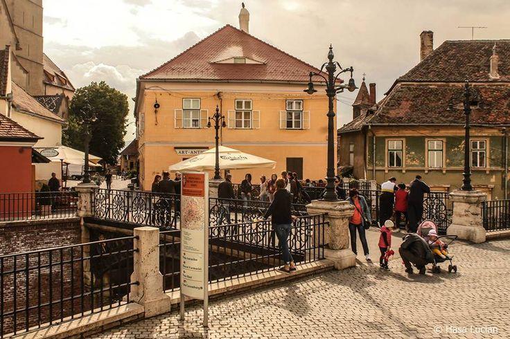 https://flic.kr/p/o1Nx2p | Sibiu